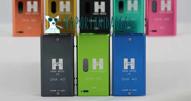 hana modz pack v3 dna 40 evolv original