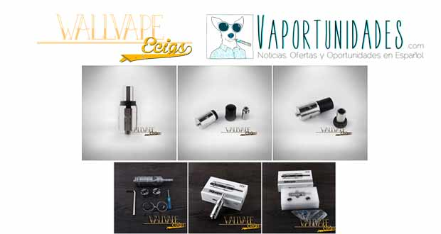 wallvape.es ivogo dark horse squape reloaded