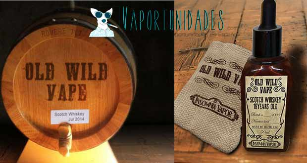 http://www.vapexpress.net/es/39-insomnia-vapor-old-wild-vape