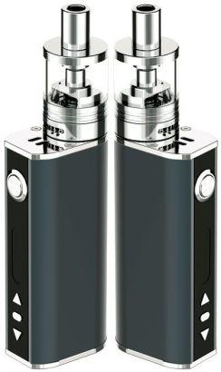 Istick-TC-40W-SinHumoSevilla