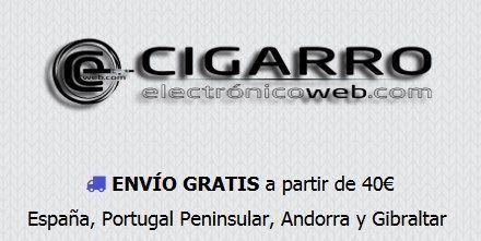 liquidacion-Cigarro-electronico-web