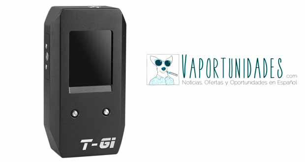t-gi grand innovations fasttech