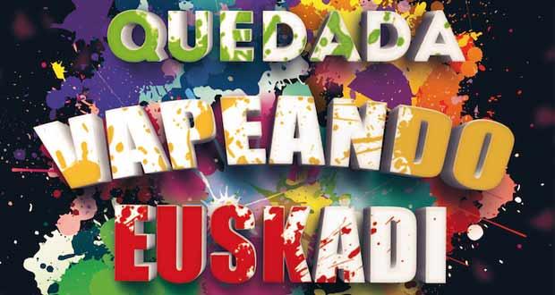 quedada-vapeando-vapeadores-euskadi-2