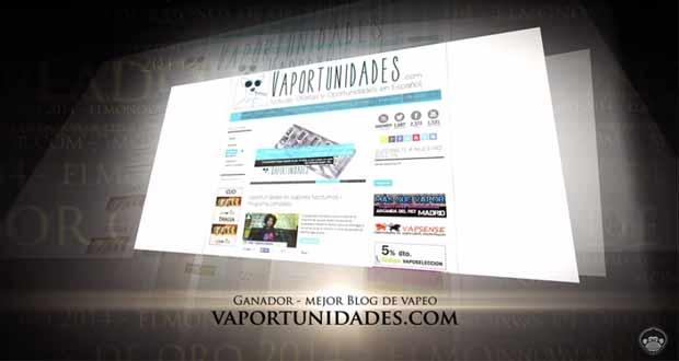 ganador-mejor-blog-de-vapeo-vaportunidades.com-monos-de-oro