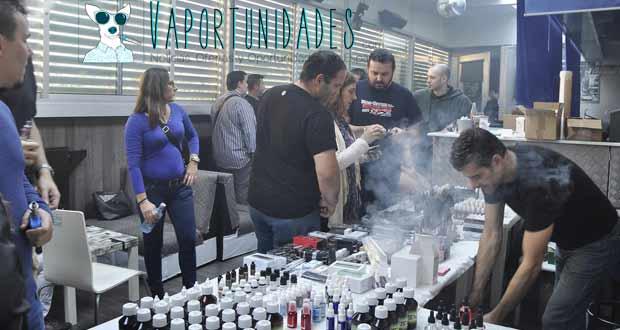vapor festa galicia vapeagrow