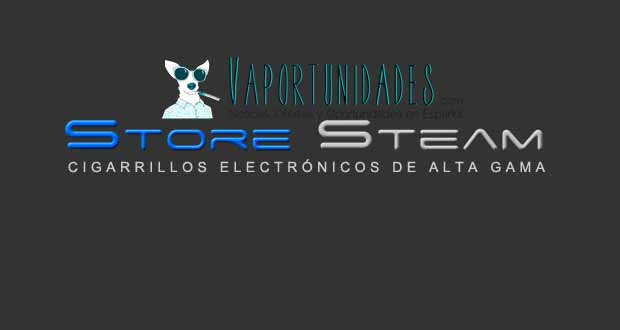aniversario store steam