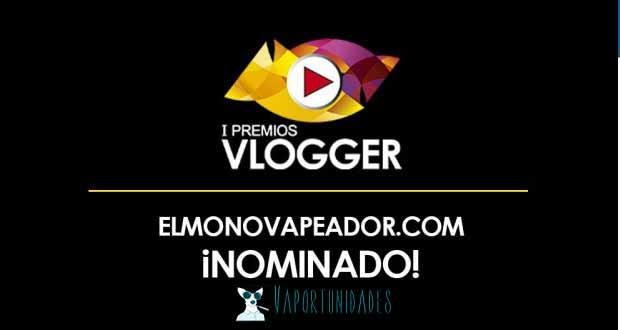elmonovapeador-vlogger