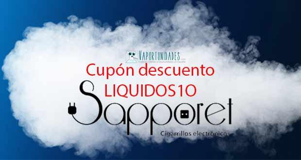 LIQUIDOS10