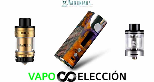 vaposeleccion