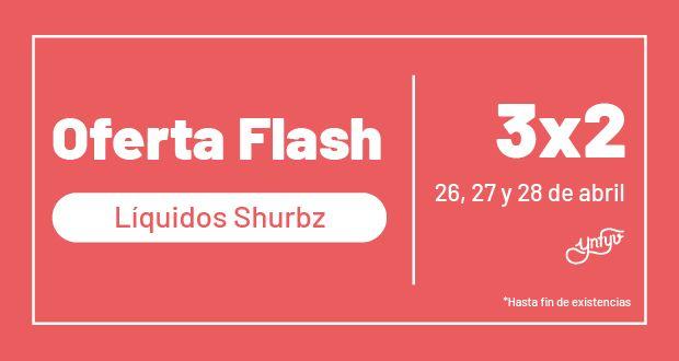 8-oferta-flash-Shurbz-3x2-rojo-620x330-yonofumo-yovapeo