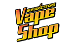 Gomariz-Store-logo-cupones-descuento-vapeadores-baratos