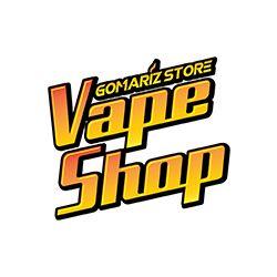 Gomariz Store