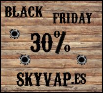 Banner-A1- Skyvap-Black Friday 210x190