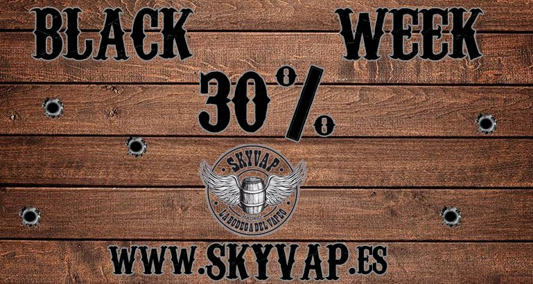 skyvap-post-Black Week-770x410-vaportunidades
