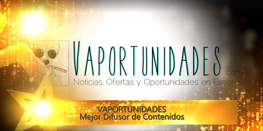 nominados-VapAwards-2019-vaportunidades
