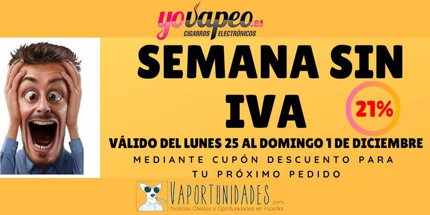Semana-sin-IVA-Yovapeo-vaportunidades