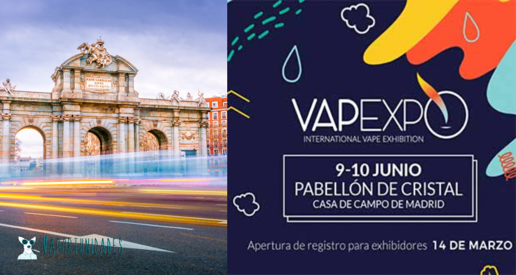vapexpo-spain-vaportunidades