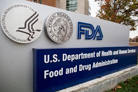 FDA Intends to Impose Restrictions on Electronic Cigarette Sales