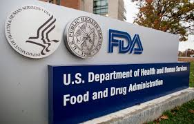 FDA Boss Due to Meet Vaping Company CEOs