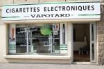 cigarette électronique condé sur noireau en normandie