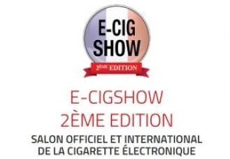 ecigshow