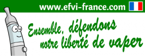 efvi-f10