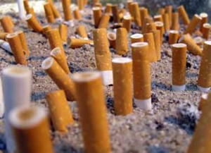 הגמילה tabagique1