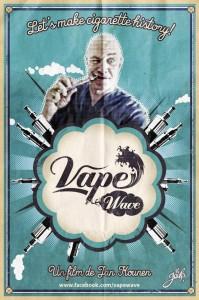 Vape-ווייב לעתיד-Vapexpo-the-שלוש-days-
