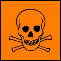 ניקוטין-סרטן