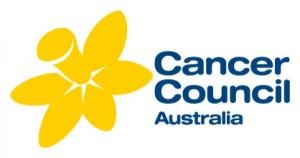 24_CC_Australia_RGB