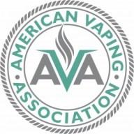 AVA-Logo-e1405348313539