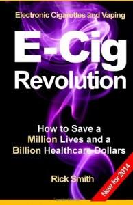 אלקטרונית-הסיגריות-ו-vaping-E-CIG-Revolution-how-to-לחסוך-א-מיליון-חי-ו-א-מיליארד-דולר-בריאות-0