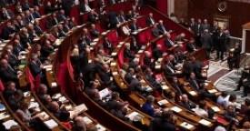 Vote_solennel_loi_mariage_23042013_12