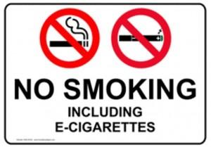 איסור עישון-סימן-כולל-e-סיגריות-7f994e573d0637ea