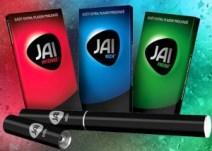 בושם-ג'אי-סיגריה-אלקטרוניקה