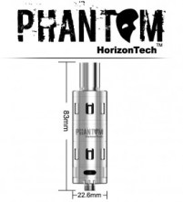 phantomtank_1
