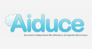 aiduce-association-cigarette-electronique