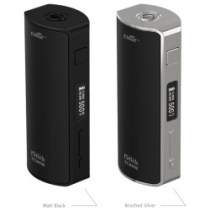 istick-60w-tc-eleaf