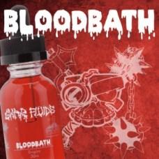 GWAR_Bloodbath__87549.1443800850.1280.1280