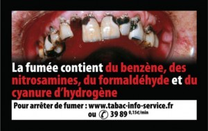 696690_campagne-tabac-560x353