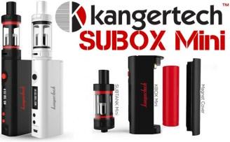 Kangertech-SUBOX-MINI-Starter-Kit