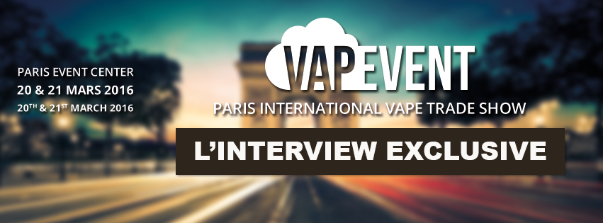 interviewvapevent