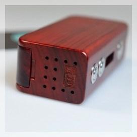 treebox-smoktech (3)