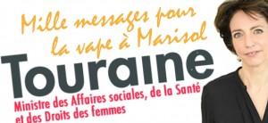 vape-mille-messages-touraine-864x400_c
