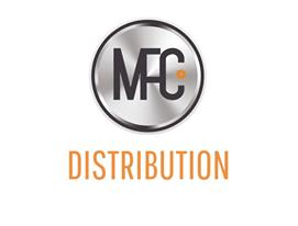commercial sedentaire mfc distribution strasbourg. Black Bedroom Furniture Sets. Home Design Ideas