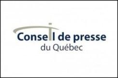 Conseil-de-Presse-350x233