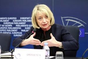 Françoise-Grossetête