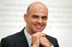 2-Alain Berset-