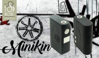 Minikin_asmodus-1243x728