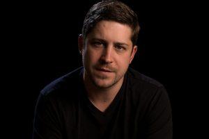 Director-Aaron-Biebert-A-Billion-Lives-696x464